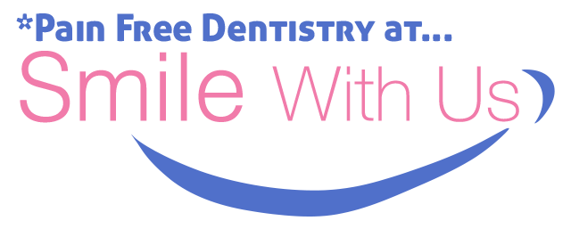 Pain Free Dentistry With Smile With Us In Oxford
